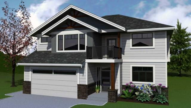 20990 Swallow Place, Hope, BC V0X 1L1 (#R2255425) :: West One Real Estate Team
