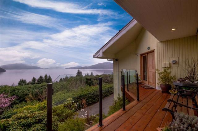 20 Kelvin Grove Way, Lions Bay, BC V0N 2E0 (#R2255440) :: West One Real Estate Team