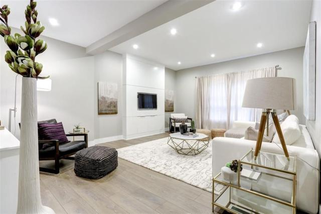 1460 191 Street #313, Pitt Meadows, BC V0V 0V0 (#R2255724) :: West One Real Estate Team