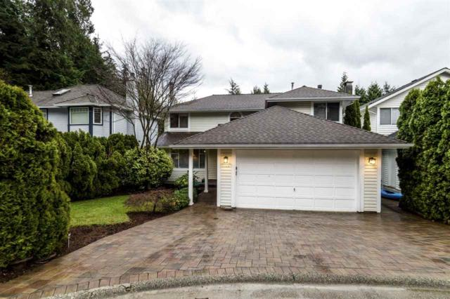 1922 Iron Court, North Vancouver, BC V7G 2P2 (#R2255740) :: West One Real Estate Team