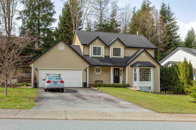 1020 Pia Road, Squamish, BC V0N 1T0 (#R2255797) :: West One Real Estate Team