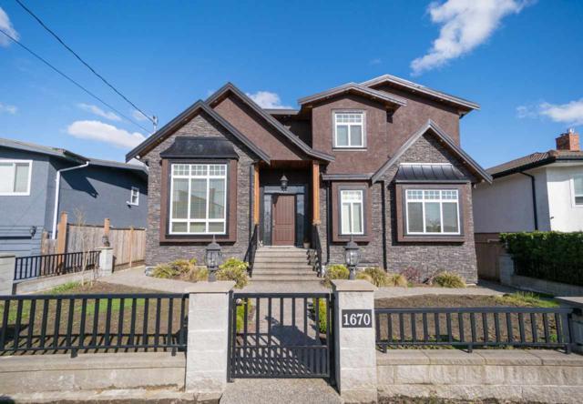 1670 Sperling Avenue, Burnaby, BC V5B 4K2 (#R2255955) :: West One Real Estate Team