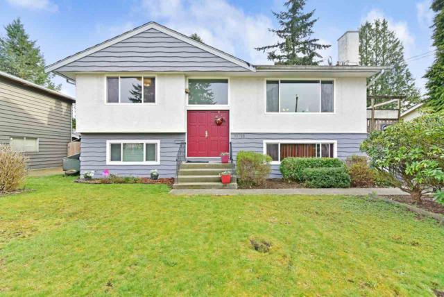11758 74A Avenue, Delta, BC V4C 1G7 (#R2256010) :: West One Real Estate Team