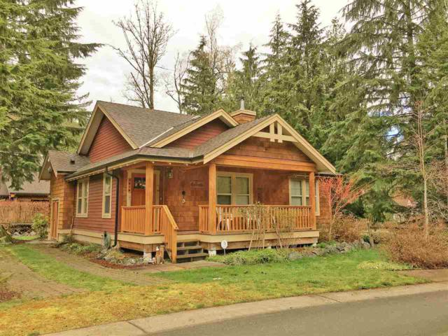 1850 Wood Duck Way, Lindell Beach, BC V2R 0E1 (#R2256084) :: Re/Max Select Realty