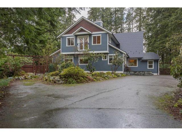 12433 Cascade Court, Mission, BC V2V 7G9 (#R2256127) :: Vancouver House Finders
