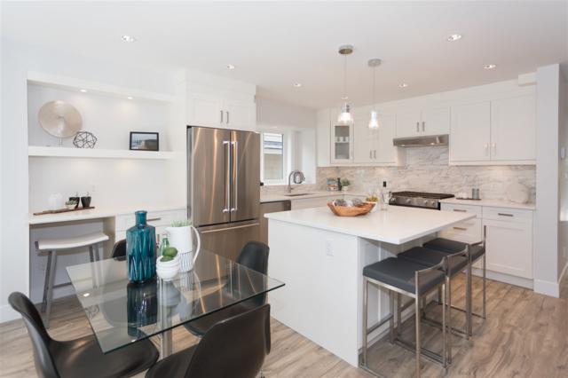 38382 Hemlock Avenue, Squamish, BC V8B 0W8 (#R2256128) :: West One Real Estate Team