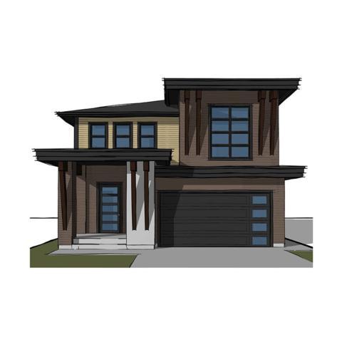 6561 Fern Street, Sardis, BC V2R 2Z7 (#R2256185) :: West One Real Estate Team