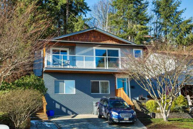 206 Warrick Street, Coquitlam, BC V3K 6B9 (#R2256247) :: West One Real Estate Team
