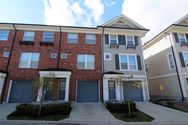 10415 Delsom Crescent #46, Delta, BC V4C 0B1 (#R2256261) :: West One Real Estate Team