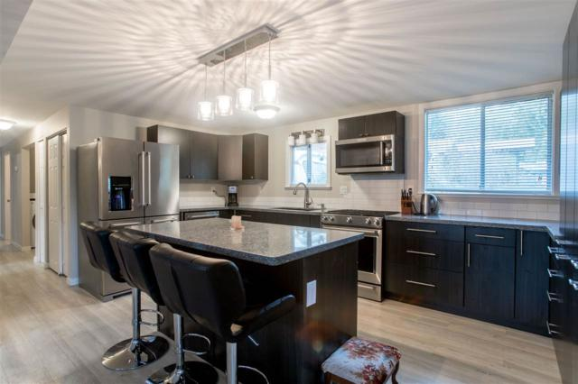 263 Ryan Drive, Gibsons, BC V0N 1V4 (#R2256375) :: Linsey Hulls Real Estate
