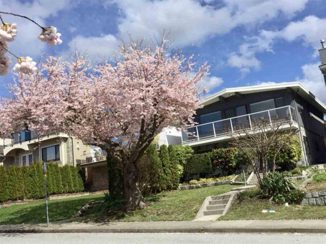106 Hythe Avenue, Burnaby, BC V5B 3H7 (#R2256403) :: West One Real Estate Team