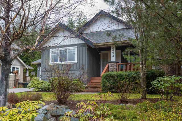 38614 Cherry Drive, Squamish, BC V8B 0C2 (#R2256444) :: West One Real Estate Team
