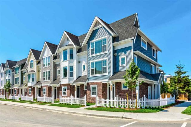 5463 Driftwood Street, Chilliwack, BC V2R 0R6 (#R2256485) :: West One Real Estate Team