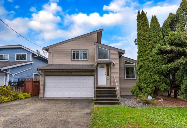 1169 Lansdowne Drive, Coquitlam, BC V3B 4V1 (#R2256571) :: West One Real Estate Team
