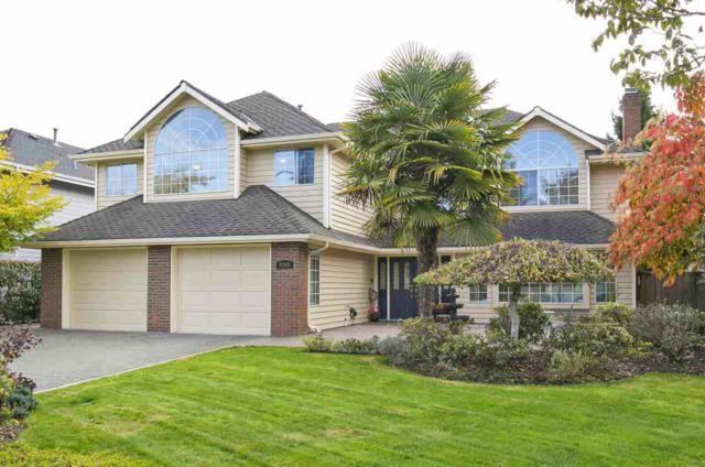 4868 3 Avenue, Delta, BC V4M 4C1 (#R2256635) :: West One Real Estate Team