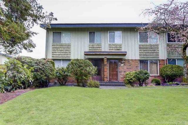 9061 Horne Street #138, Burnaby, BC V3N 4L2 (#R2256745) :: Simon King Real Estate Group