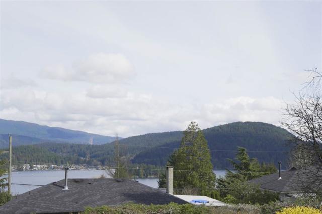 798 Friar Crescent, North Vancouver, BC V7G 1M6 (#R2256786) :: West One Real Estate Team