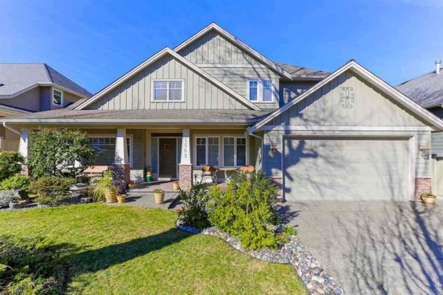 5565 4 Avenue, Delta, BC V4M 1H2 (#R2256862) :: West One Real Estate Team