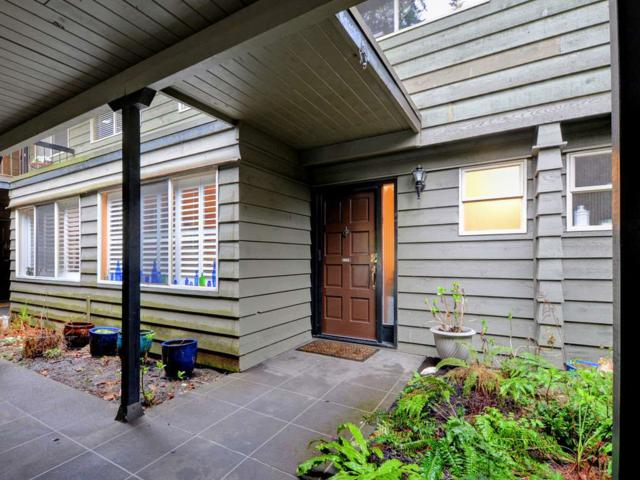 235 Keith Road #904, West Vancouver, BC V7T 1L4 (#R2256888) :: West One Real Estate Team