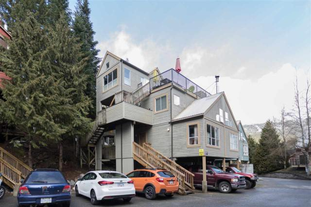 2219 Sapporo Drive #3, Whistler, BC V0N 1B2 (#R2256937) :: Vancouver House Finders
