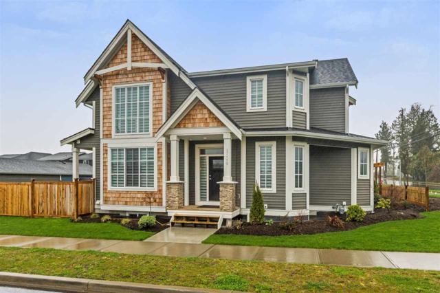 27175 35A Avenue, Langley, BC V4W 0C3 (#R2257010) :: Titan Real Estate - Re/Max Little Oak Realty