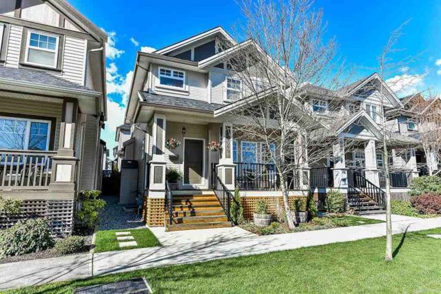 19089 67A Avenue, Surrey, BC V4N 6A6 (#R2257036) :: West One Real Estate Team