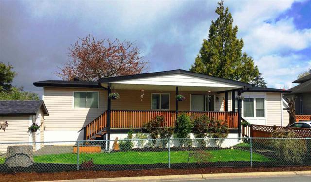 44565 Monte Vista Drive #25, Sardis, BC V2R 5Y4 (#R2257046) :: West One Real Estate Team