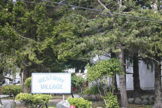 38181 Westway Avenue #73, Squamish, BC V8B 0A2 (#R2257152) :: West One Real Estate Team