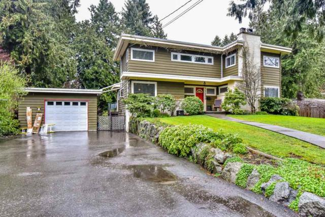 11225 92A Avenue, Delta, BC V4C 3L9 (#R2257167) :: West One Real Estate Team