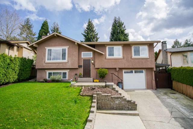 11016 Westridge Place, Delta, BC V4E 2N5 (#R2257193) :: West One Real Estate Team