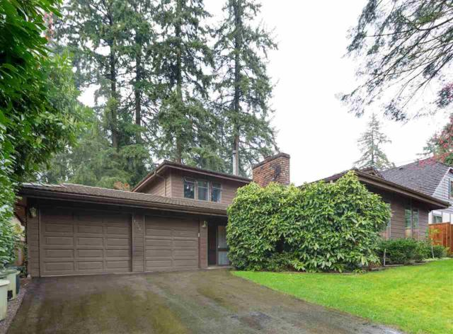 10462 Suncrest Drive, Delta, BC V4C 2N2 (#R2257200) :: West One Real Estate Team