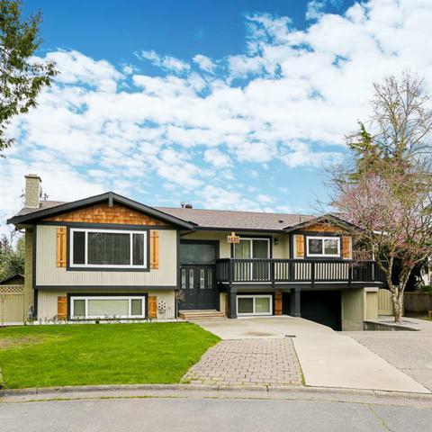 9132 118A Street, Delta, BC V4C 7L9 (#R2257206) :: West One Real Estate Team