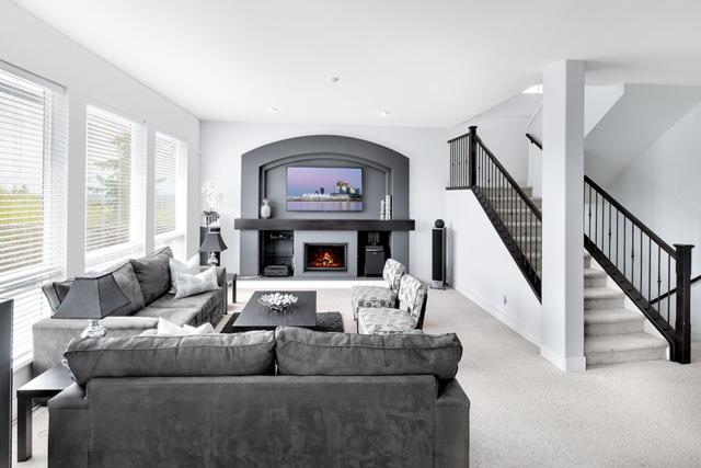 10408 Glenrose Drive, Delta, BC V4C 0A6 (#R2257225) :: West One Real Estate Team