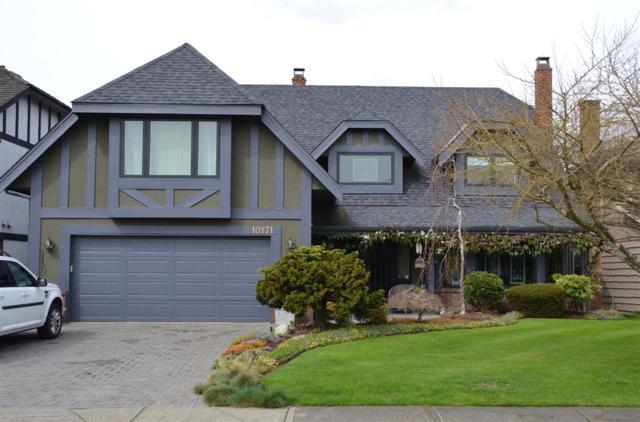 10171 St. Vincents Place, Richmond, BC V7E 5R8 (#R2257391) :: Vancouver House Finders