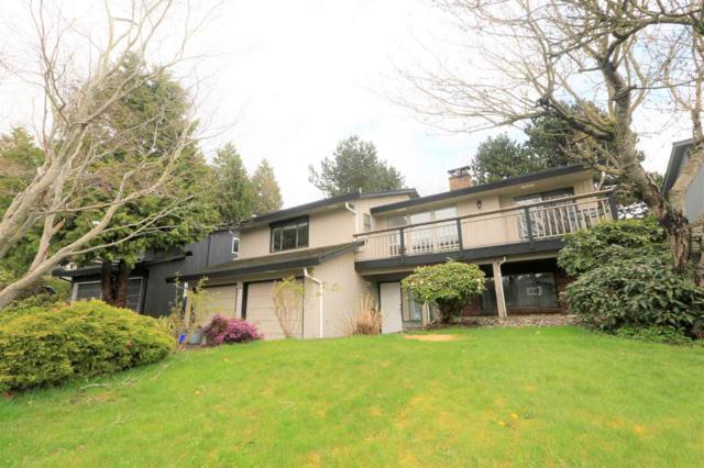 6220 Sunwood Drive, Delta, BC V4E 3E2 (#R2257397) :: West One Real Estate Team