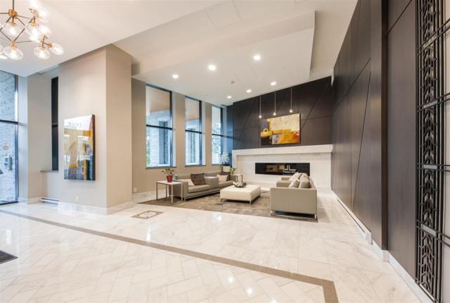 3093 Windsor Gate #2206, Coquitlam, BC V6H 4C2 (#R2257411) :: West One Real Estate Team