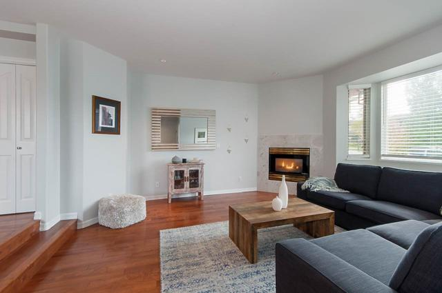 348 W 14TH Street, North Vancouver, BC V7M 1P6 (#R2257645) :: West One Real Estate Team