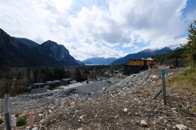 2256 Crumpit Woods Drive, Squamish, BC V8B 0H3 (#R2257739) :: Re/Max Select Realty