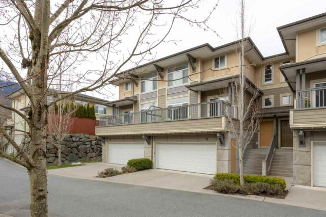 40632 Government Road #18, Squamish, BC V8B 0M7 (#R2257780) :: West One Real Estate Team