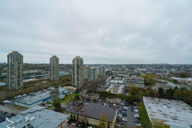 2138 Madison Avenue #2103, Burnaby, BC V5C 6T6 (#R2257836) :: Simon King Real Estate Group