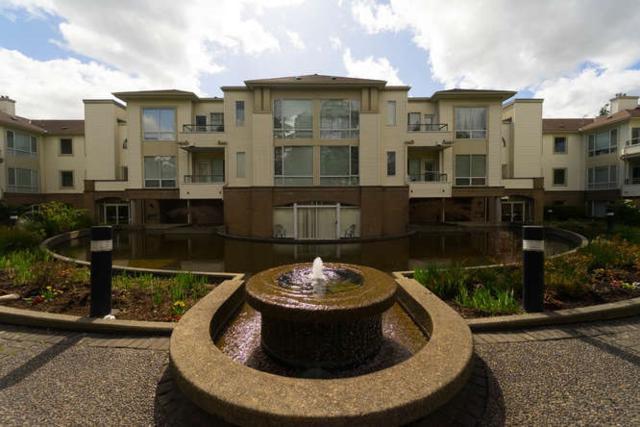 6742 Station Hill Court #209, Burnaby, BC V3N 4V2 (#R2257885) :: West One Real Estate Team