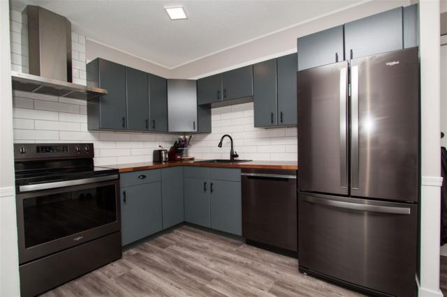 3755 Bartlett Court #905, Burnaby, BC V3J 7G7 (#R2257926) :: West One Real Estate Team