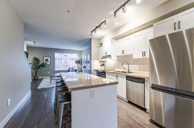 718 Orwell Street, North Vancouver, BC V7J 0A5 (#R2257995) :: West One Real Estate Team