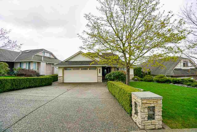7920 Topper Drive, Mission, BC V2V 6Z2 (#R2258040) :: Titan Real Estate - Re/Max Little Oak Realty