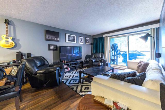 4373 Halifax Street #316, Burnaby, BC V5C 5Z2 (#R2258052) :: Simon King Real Estate Group