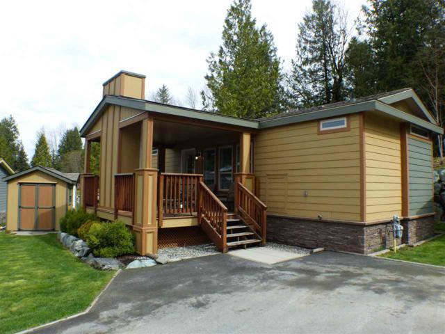 53480 Bridal Falls Road #50, Rosedale, BC V0X 1X1 (#R2258066) :: West One Real Estate Team