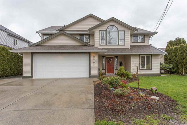 32707 Best Street, Mission, BC V2V 2S5 (#R2258071) :: Titan Real Estate - Re/Max Little Oak Realty