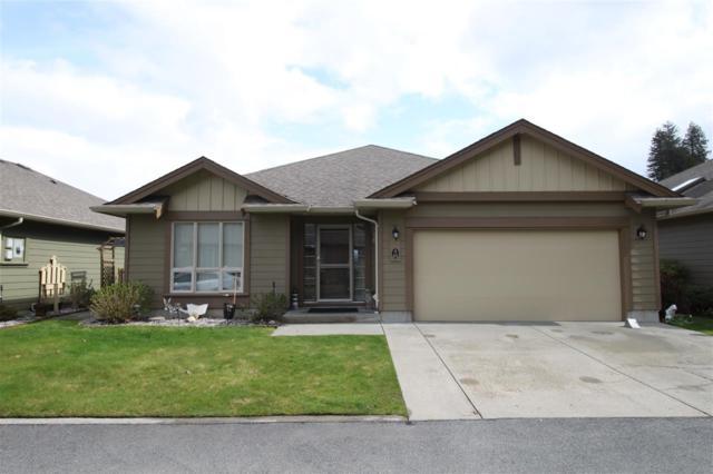46000 Thomas Road #41, Sardis, BC V2R 5W6 (#R2258138) :: West One Real Estate Team