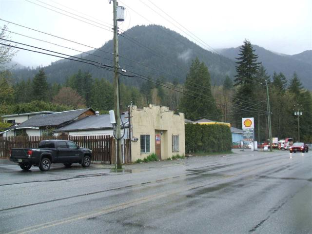 41689 Lougheed Highway, Mission, BC V0M 1G0 (#R2258180) :: Titan Real Estate - Re/Max Little Oak Realty