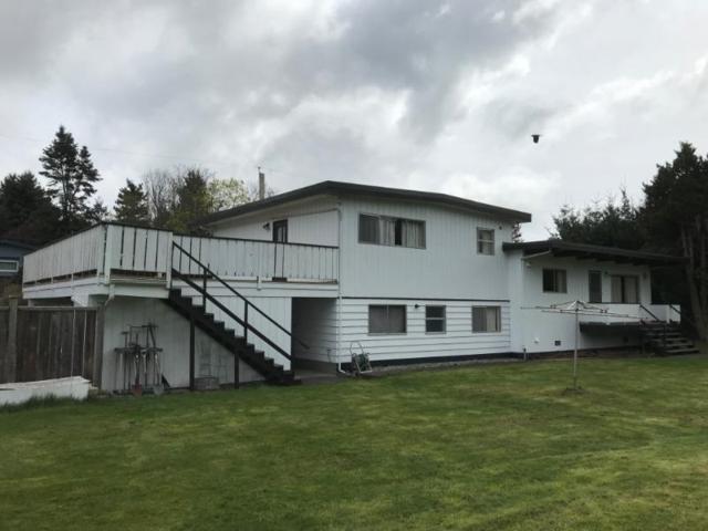 255 54A Street, Delta, BC V4M 3J2 (#R2258226) :: West One Real Estate Team
